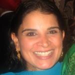 Meeta Kaur