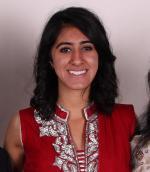 Tanveer Kaur Bhaurla