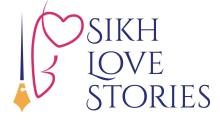Sikh Love Stories logo