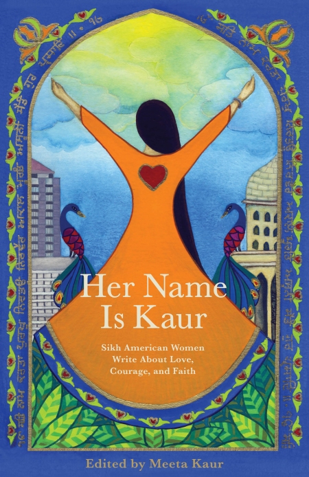 BOOK COVER Her_Name_Is_Kaur