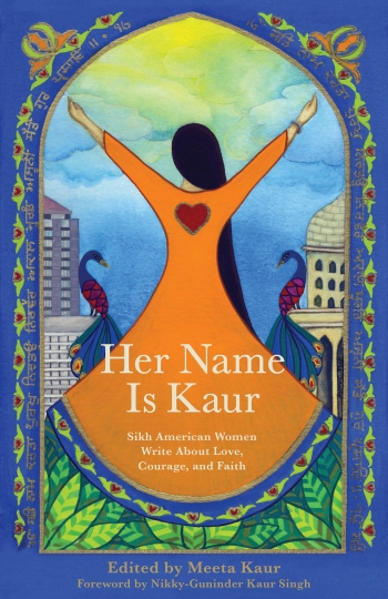 Her_Name_Is_Kaur cover updated