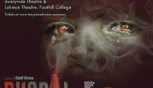 BAD Company Presents: Bhopal