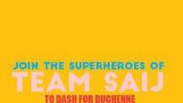 Team Saij