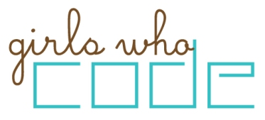 Girls-Who-Code-logo