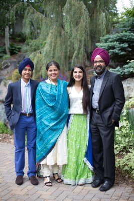 Harsohena Kaur_Family_IMG_6204